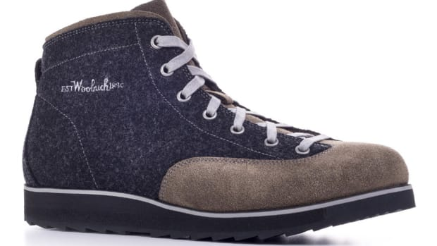 woolrich-footwear-fall-winter-2015-collection-00