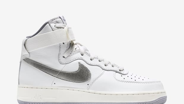 nike-air-force-1-high-retro-qs-og-00