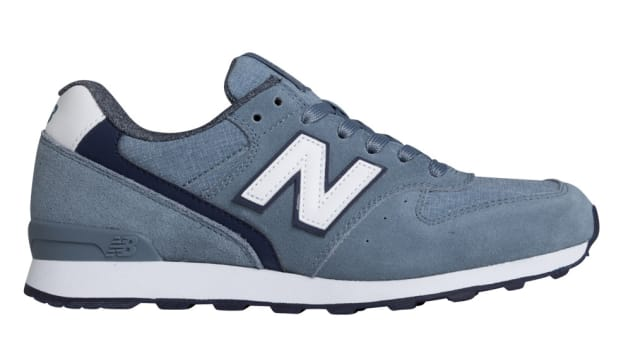new-balance-summer-2015-shadow-collection-00