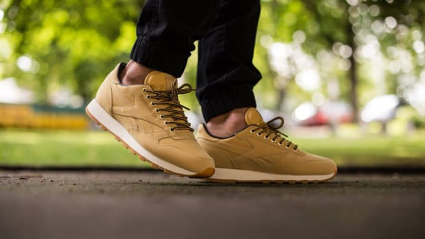 reebok-classic-leather-wheat-00