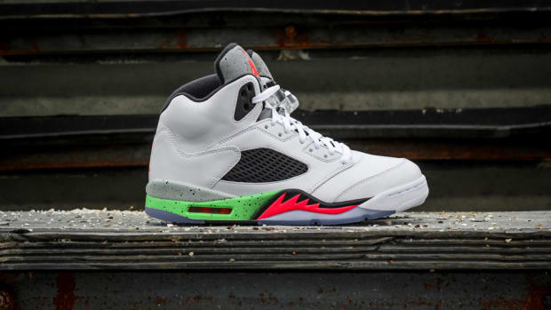 air-jordan-5-retro-poison-green-00
