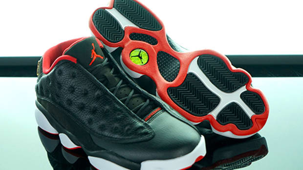 air-jordan-13-low-bred-release-reminder-00