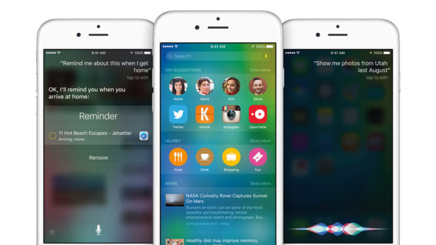 apple-announces-ios9-aa