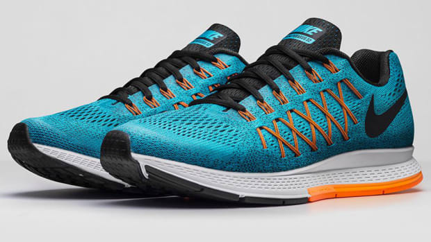 nike-air-zoom-pegasus-32-00