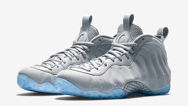 nike-air-foamposite-one-suede-wolf-grey-00