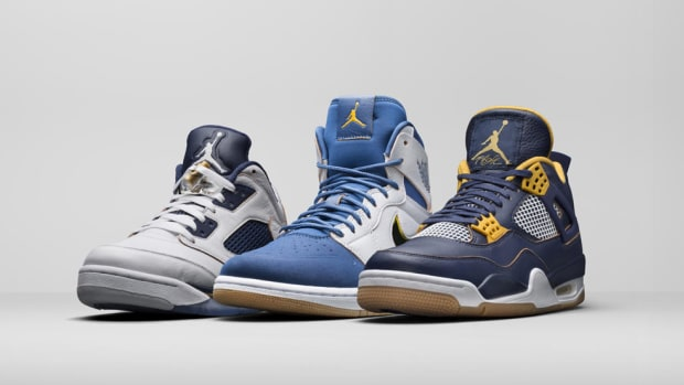 jordan-brand-spring-2016-the-dunk-from-above-collection-00