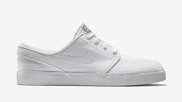 nike-sb-zoom-stefan-janoski-canvas-all-white-00