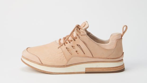 hender-scheme-fall-winter-2015-00