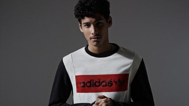 adidas-originals-vintage-color-blocking-apparel-collection-00