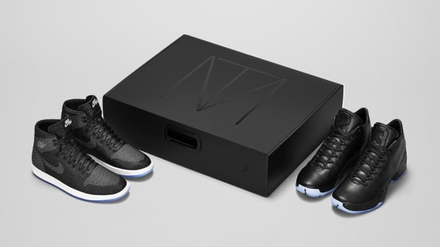 air-jordan-mtm-pack-official-images-00