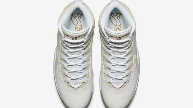 air-jordan-10-ovo-officially-unveiled-00