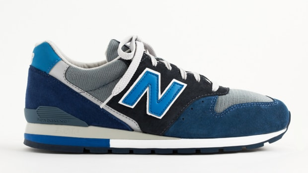jcrew-new-balance-996-neptune-blue-00