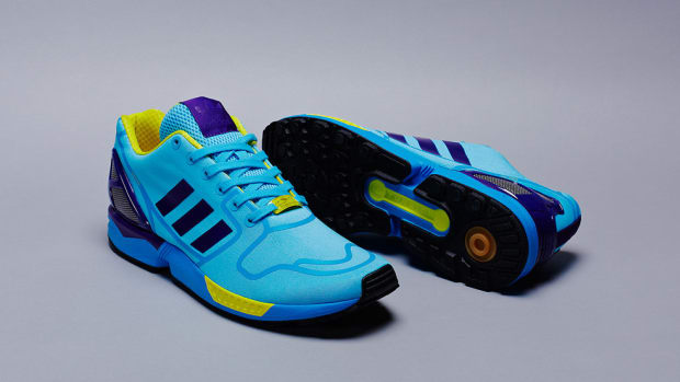 adidas-originals-zx-flux-techfit-og-pack-00