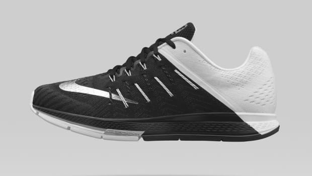 nikelab-air-zoom-elite-8-release-info-00