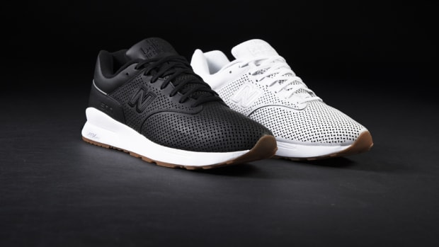 new-balance-unveils-md1500-deconstructed-size-exclusives-00
