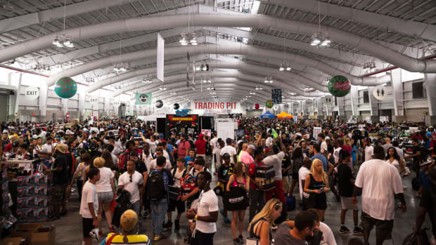 sneaker-con-nyc-july-2015-recap-18