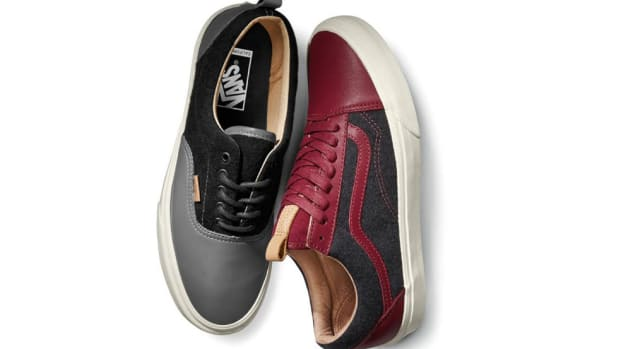vans-california-collection-leather-and-wool-pack-00
