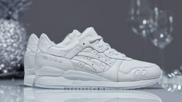 atmos-asics-gel-lyte-iii-birthday-dinner-00
