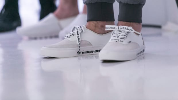 n.hoolywood-spring-summer-2016-footwear-collection-00