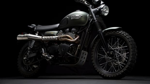 chris-pratt-jurassic-world-triumph-scrambler-is-up-for-auction-00
