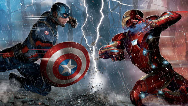 captain-america-civil-war-teams-revealed-00
