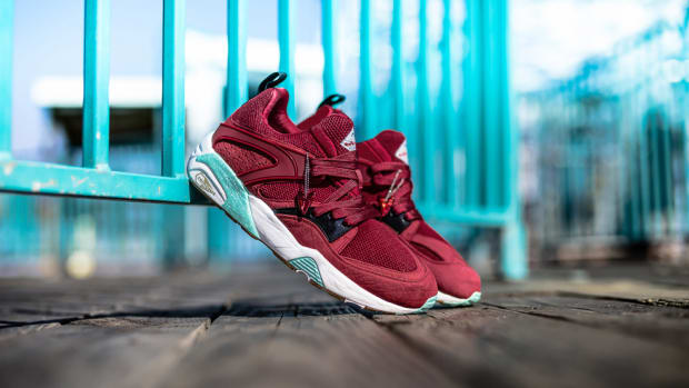 sneaker-freaker-packer-puma-blaze-of-glory-bloodbath-00