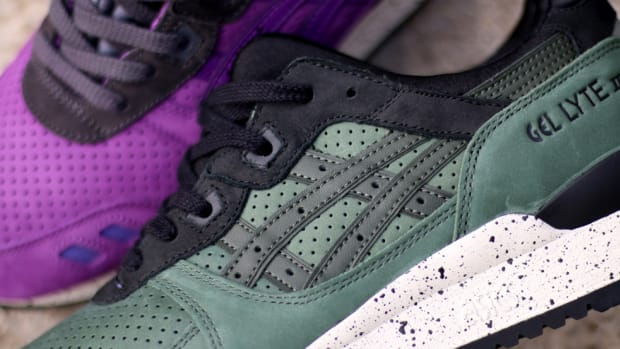 asics-gel-lyte-iii-after-hours-pack-00