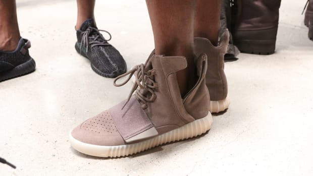 kanye-west-yeezy-season-2-footwear-collection-00