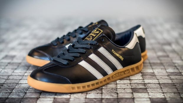 adidas-originals-hamburg-made-in-germany-pack-00