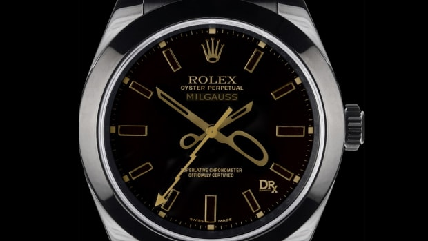 drx-romanelli-x-bamford-watch-department-scissorhands-rolex-0