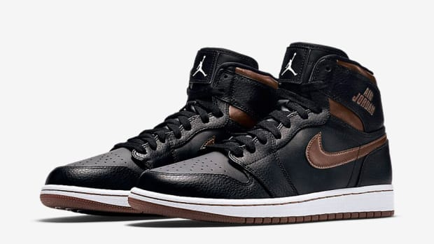air-jordan-1-retro-high-rare-air-bronze-00