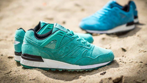 saucony-grid-sd-premium-freeze-pops-pack-00