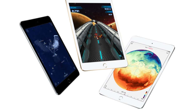apple-unveils-ipad-mini-4-a