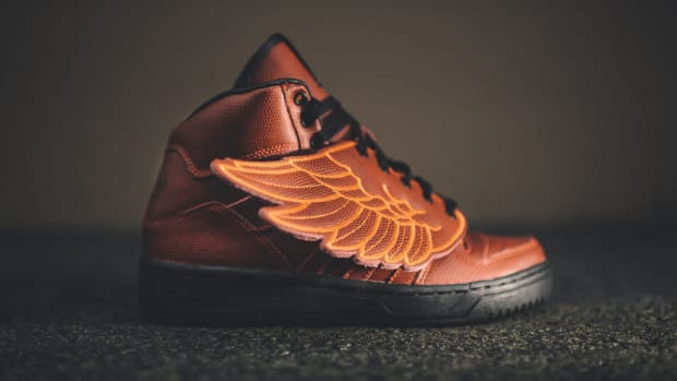 adidas-originals-jeremy-scott-wings-basketball-00