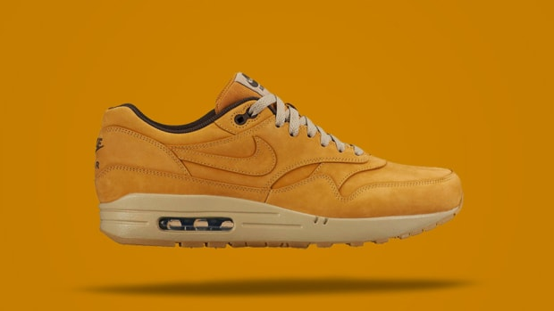 nike-sportswear-fall-2015-wheat-pack-first-look-00