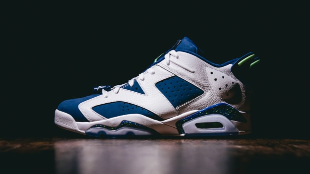 air-jordan-6-retro-low-insignia-blue-00