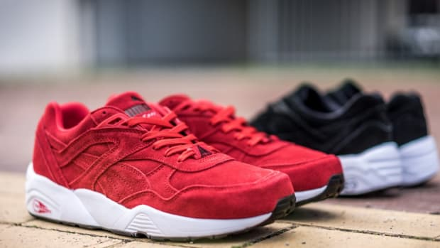 puma-trinomic-r698-allover-suede-pack-2