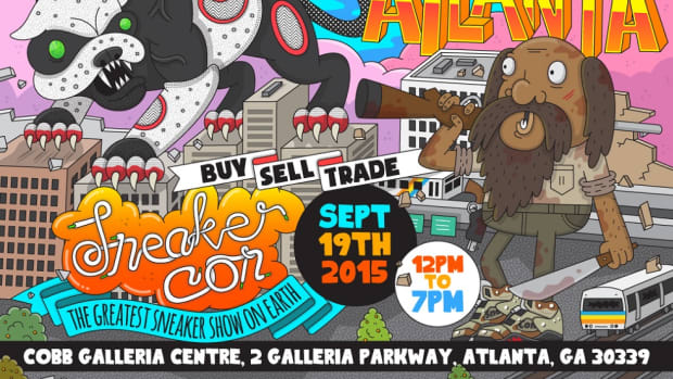 sneaker-con-atlanta-september-19-2015-1