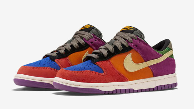 nike-dunk-low-viotec-gs-00
