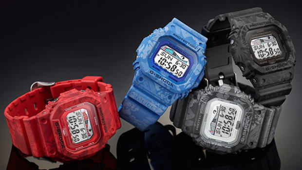 casio-g-shock-g-ride-series-00
