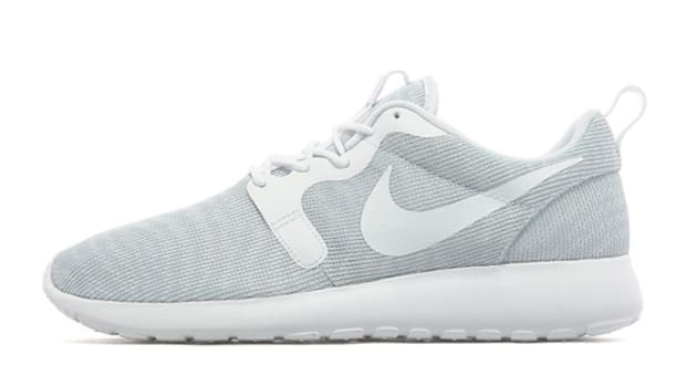 nike-roshe-run-jacquard-knit-summer-2015-00