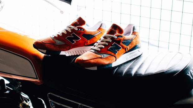 new-balance-m998ctl-available-now-00