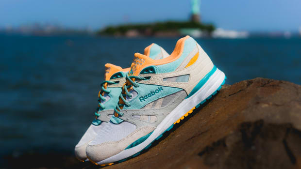 packer-shoes-reebok-ventilator-four-seasons-00