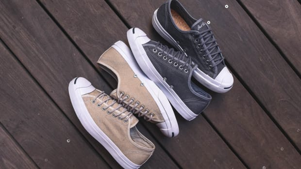 converse-jack-purcell-wool-canvas-pack-00