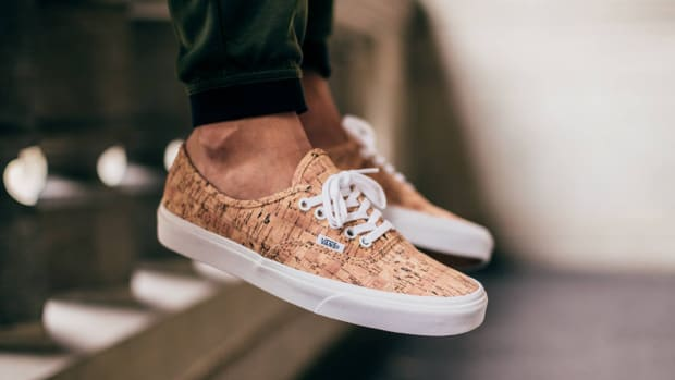 vans-authentic-cork-00
