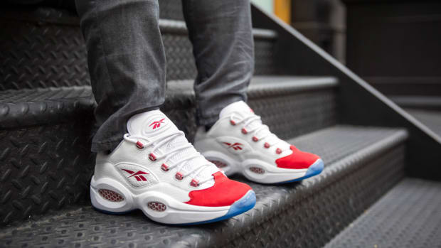 reebok-question-low-og-white-red-00