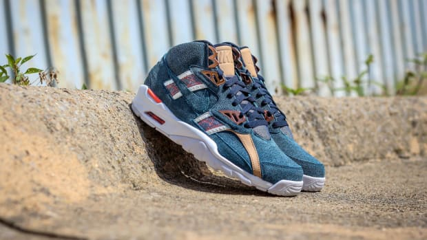 nike-air-trainer-sc-high-denim-00