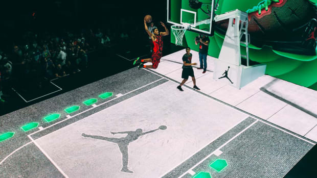 jordan-brand-takes-over-las-vegas-with-first-to-fly-event-00