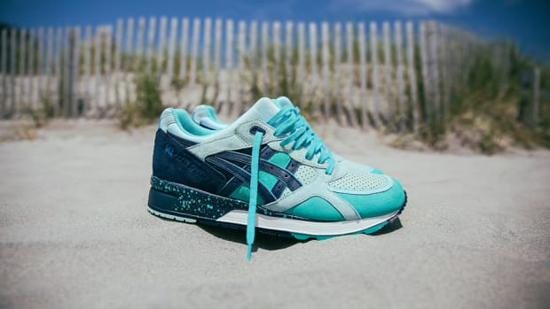 ubiq-asics-gel-lyte-speed-cool-breeze-00