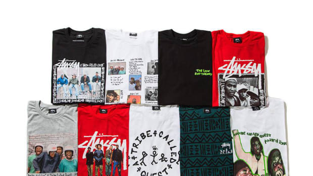 a-tribe-called-quest-stussy-collection -00